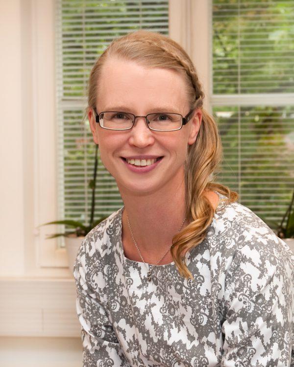 Kati Kukkonen
